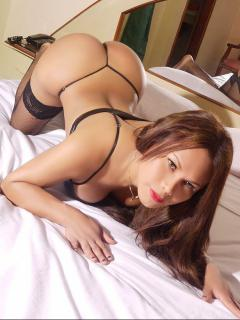 Lucy Aragon Dating-234208