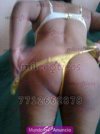 Mujer Busca Hombre-833447