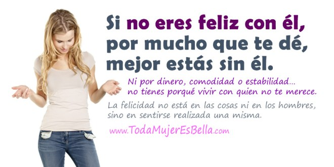Mujeres Madres Solteras-614154