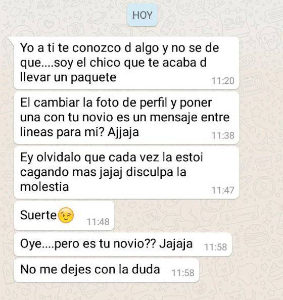 Mujer Busca-4755