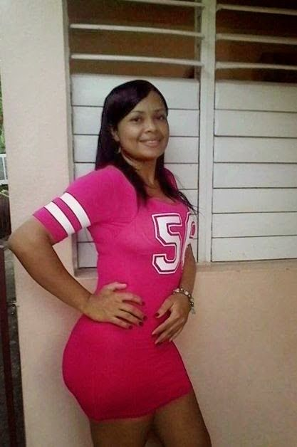 Conocer Mujeres-274647
