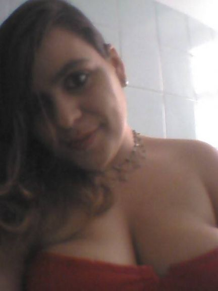 Chat Conocer Gente-95523