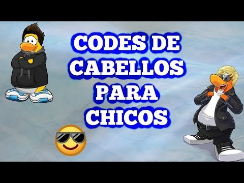 Chicos Online Coupons-156216