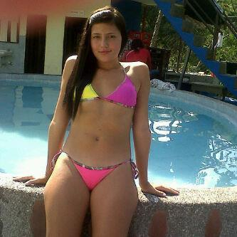 Conocer Chicas-32669