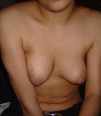 Conocer Mujer-575905