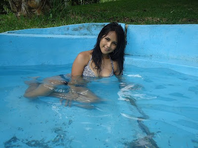Conocer Mujeres-304223