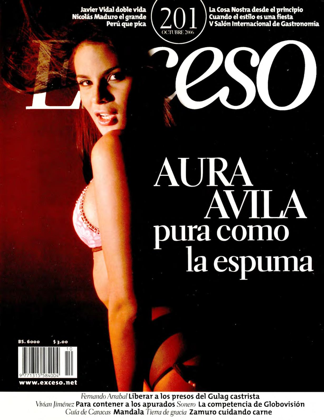 Conocer Mujeres-907316