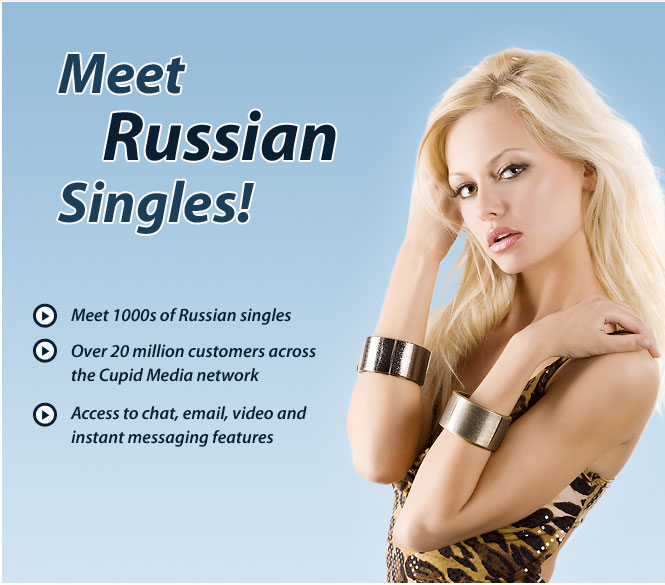 Free Online Dating-399294