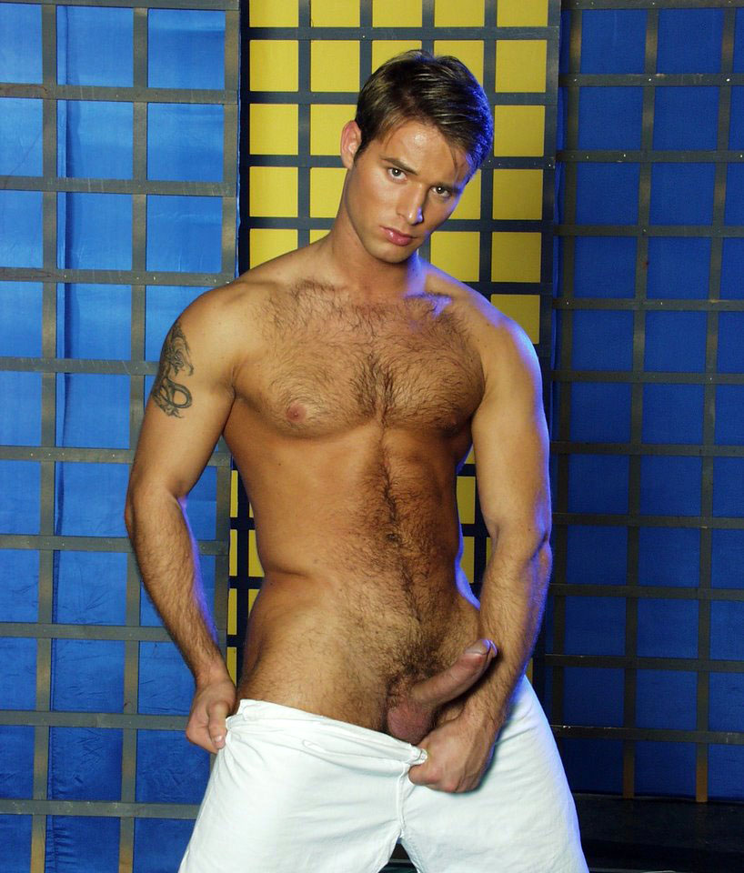 Hombres-99405