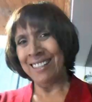 Mujer Busca Hombre-535363