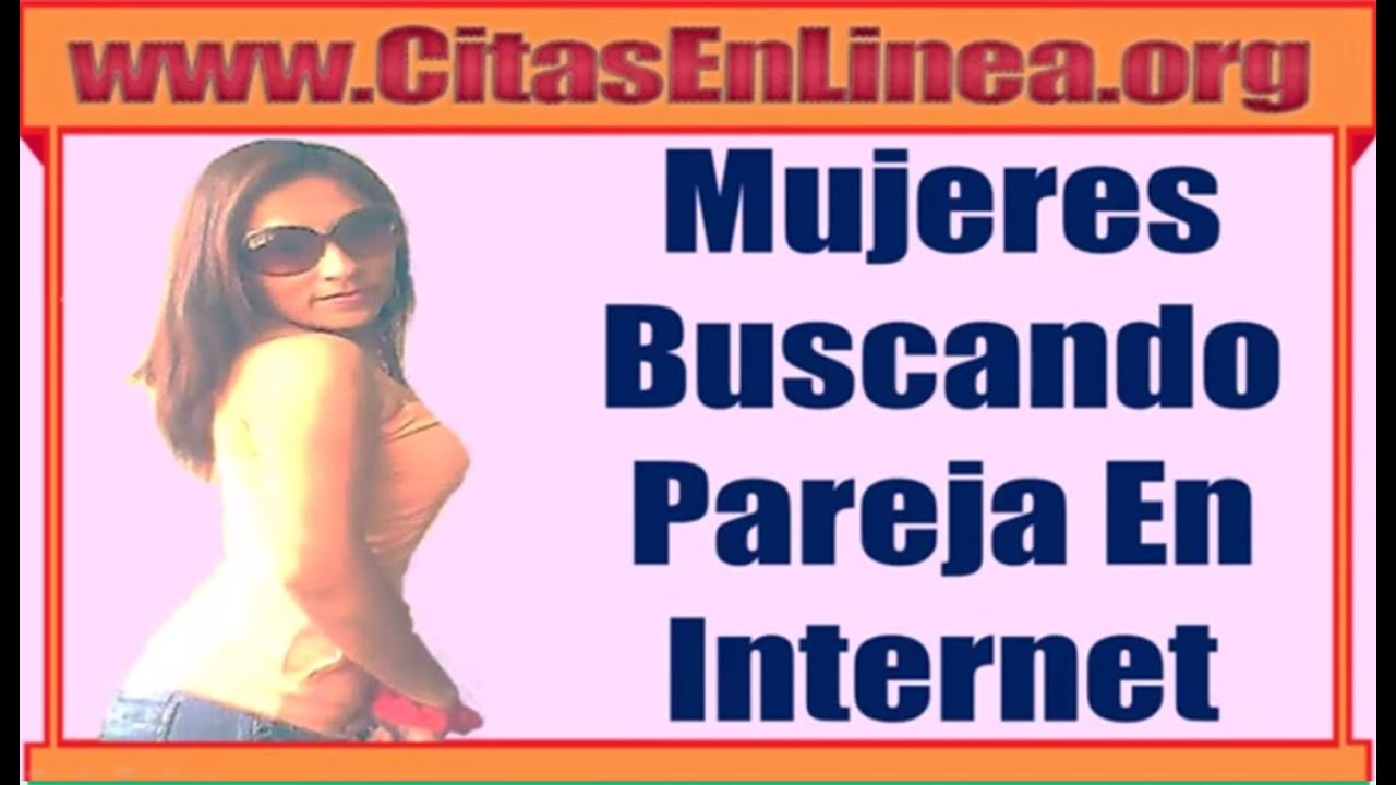 Mujer Busca-316982