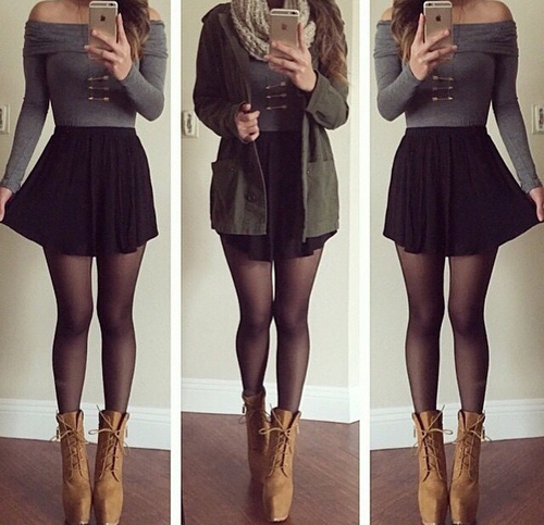 Outfits-730033